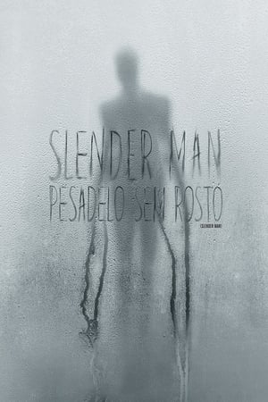 Slender Man: Pesadelo Sem Rosto (2018) Dublado Online