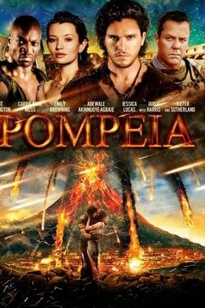 Assistir Pompeia Dublado e Legendado Online