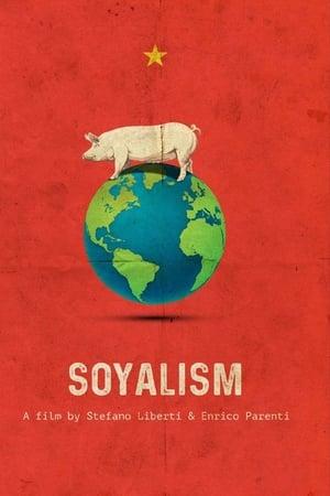 Soyalism (2018)