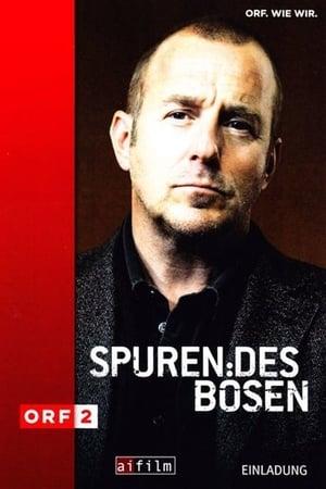 El rastro del mal (Spuren des Bösen) (2010)
