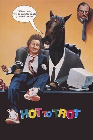 Hot to Trot (1988)