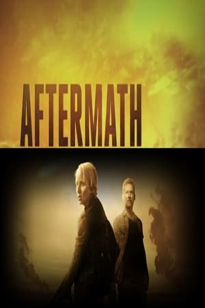 Aftermath – Todas as Temporadas Dublado / Legendado (2016)
