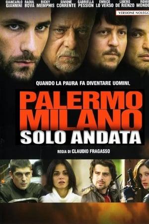 Palermo-Milano-Solo-Andata-(1996)