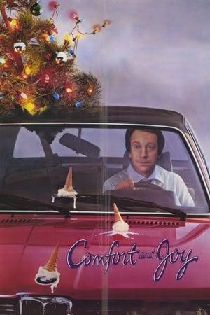 Comfort-and-Joy-(1984)