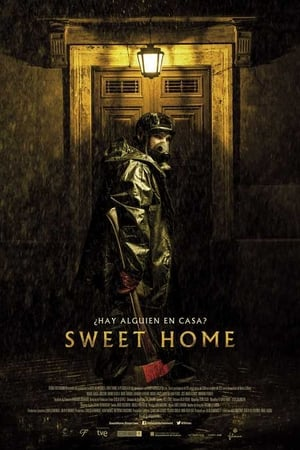 Sweet Home (2015) Legendado Online