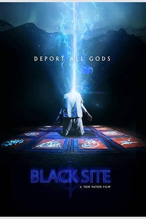 Black Site (2018) Legendado Online