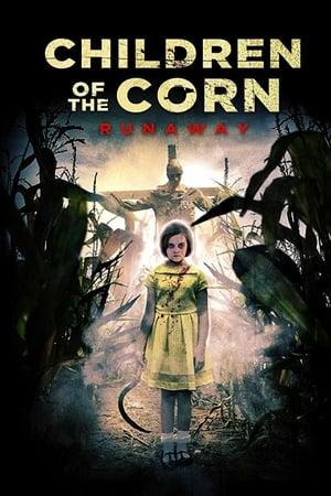 Children of the Corn: Runaway (2018) online subtitrat