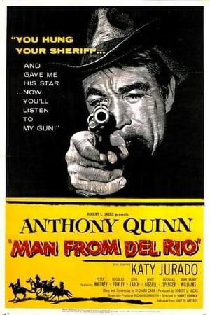 Man-from-Del-Rio-(1956)