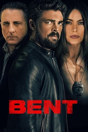 Bent (2018) Legendado Online