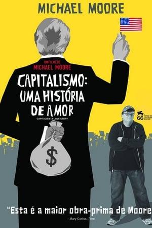 Assistir Capitalismo: Uma História de Amor online