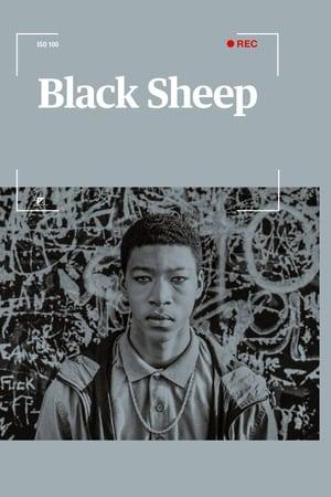Ovelha Negra (2018) Legendado Online