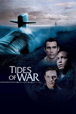 Tides of War (TV Movie 2005)