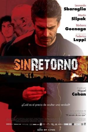 No-Return-(2010)