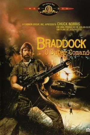 Braddock - O Super Comando (1984) Dublado Online