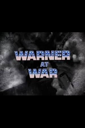 Warner at War