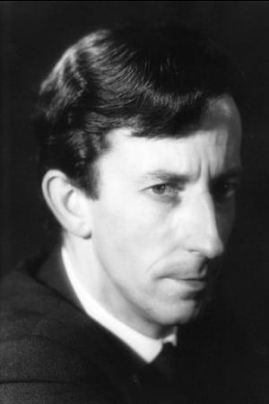 Henri Virlojeux