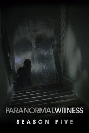 Paranormal Witness Season 5 Putlocker Cinema