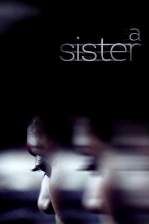 A-Sister-(2018)