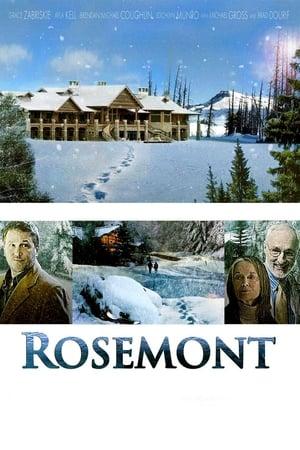 Christmas at Rosemont (2015)