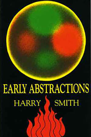 Early-Abstractions-(1965)