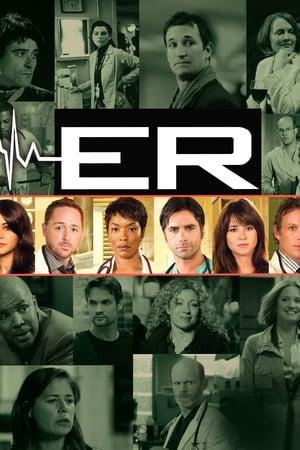 ER-(1994)