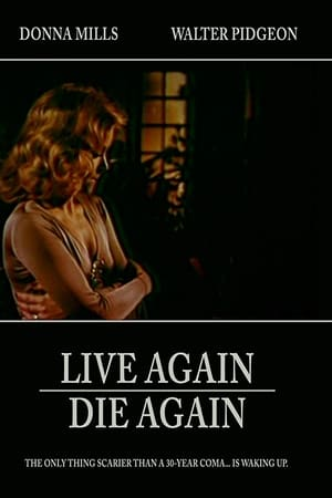 Live Again, Die Again