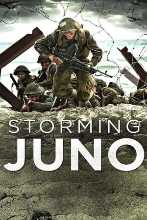 Storming Juno (TV Movie 2010)