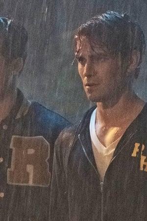 Riverdale 2x4 (Capítulo diecisiete: Terror al anochecer) Online
