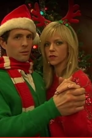 It's Always Sunny in Philadelphia Christmas Sing-a-Long