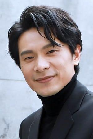 Jack Yao