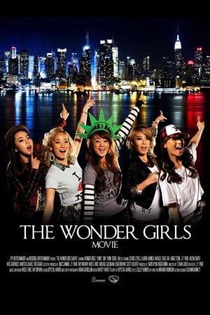 The-Wonder-Girls-(2012)