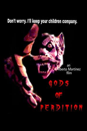 Gods of Perdition (2018) online subtitrat