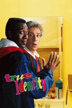 True-Identity-(1991)