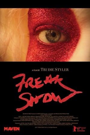 Freak Show (2018) online subtitrat