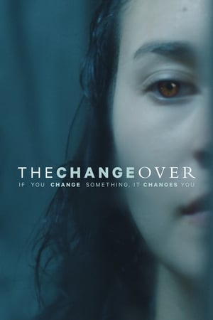 Assistir The Changeover online