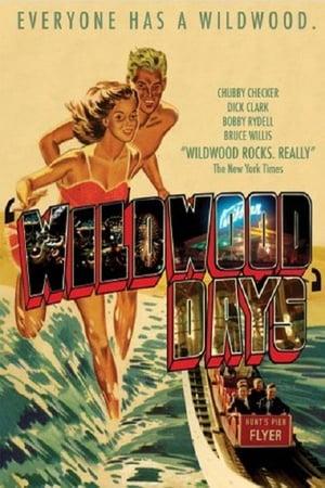Wildwood Days (2008)