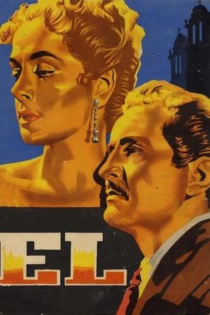 Él-(1953)