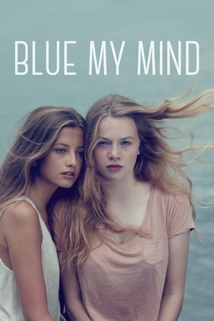 Blue My Mind (2018) Legendado Online