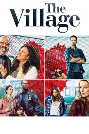 Assistir The Village online