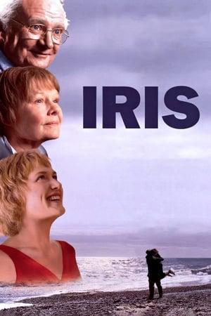 Iris (2001) Dublado Online