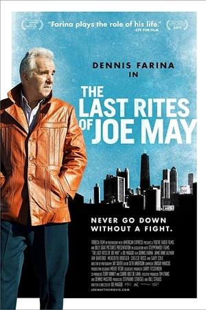 The-Last-Rites-of-Joe-May-(2011)