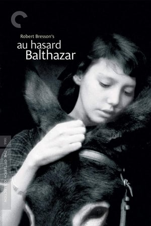 Au Hasard Balthazar