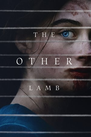 The Other Lamb