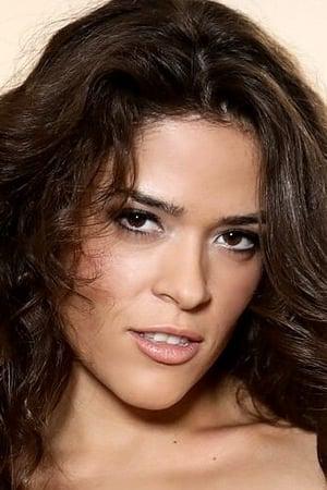 Victoria Voxxx bekommt Ihr fit Latina Hintern doppelt eingedrungen