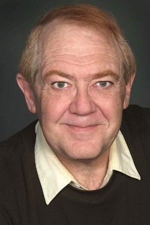 Ray Toler