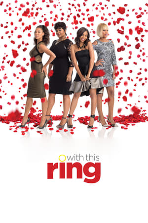 With This Ring (TV Movie 2015)