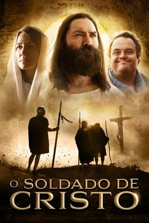 O Soldado de Cristo (2019) Legendado Online