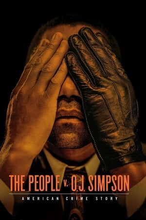 American Crime Story Season 1 Putlocker Cinema
