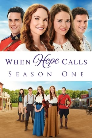 When Hope Calls - Season 1