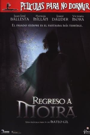 Chamado do Passado (2006) Dublado Online
